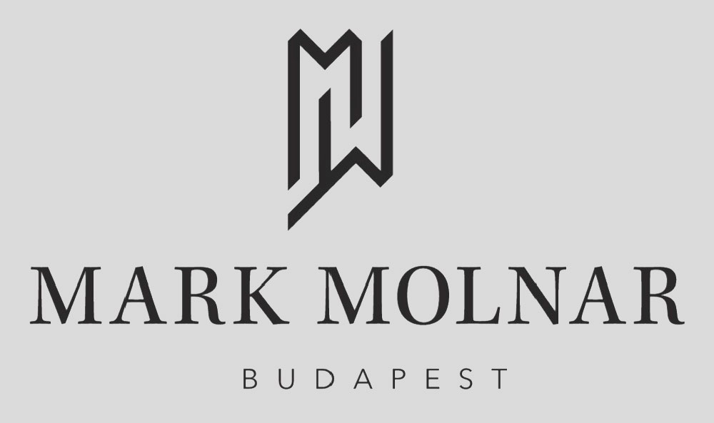 Mark Molnar